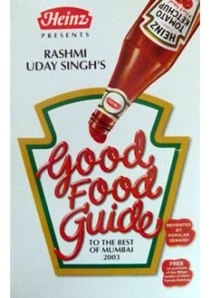 book_heinz_goodfood_guide