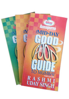 book_kissan_gfgmumbai