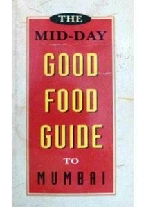 book_midday_gfgmumbai