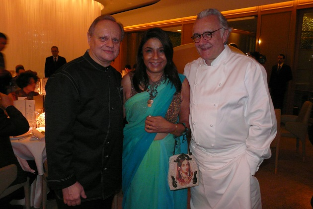 DUCASSE AND ROBUCHON1