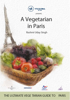 Continental food recipes vegetarian pdf top home recipes 2018 continental food recipes vegetarian pdf forumfinder Image collections