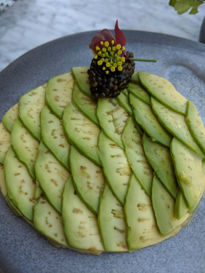 AVOCADO CARPACCIO.jpg