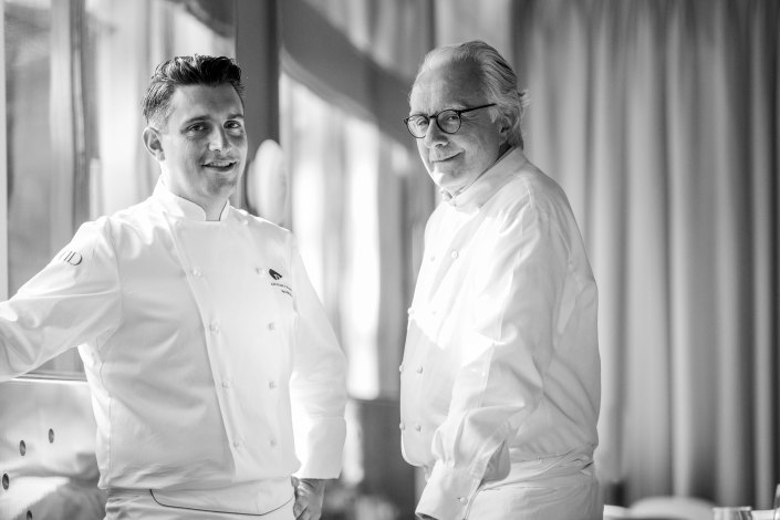 ADAD_20-07-16- Alain Ducasse & Jean-Philippe Blondet ®pmonetta-8032.jpg